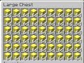 Minecraft: ULTIMATE GOLD FARM! (1500 ingot/hour, all versions of Minecraft)