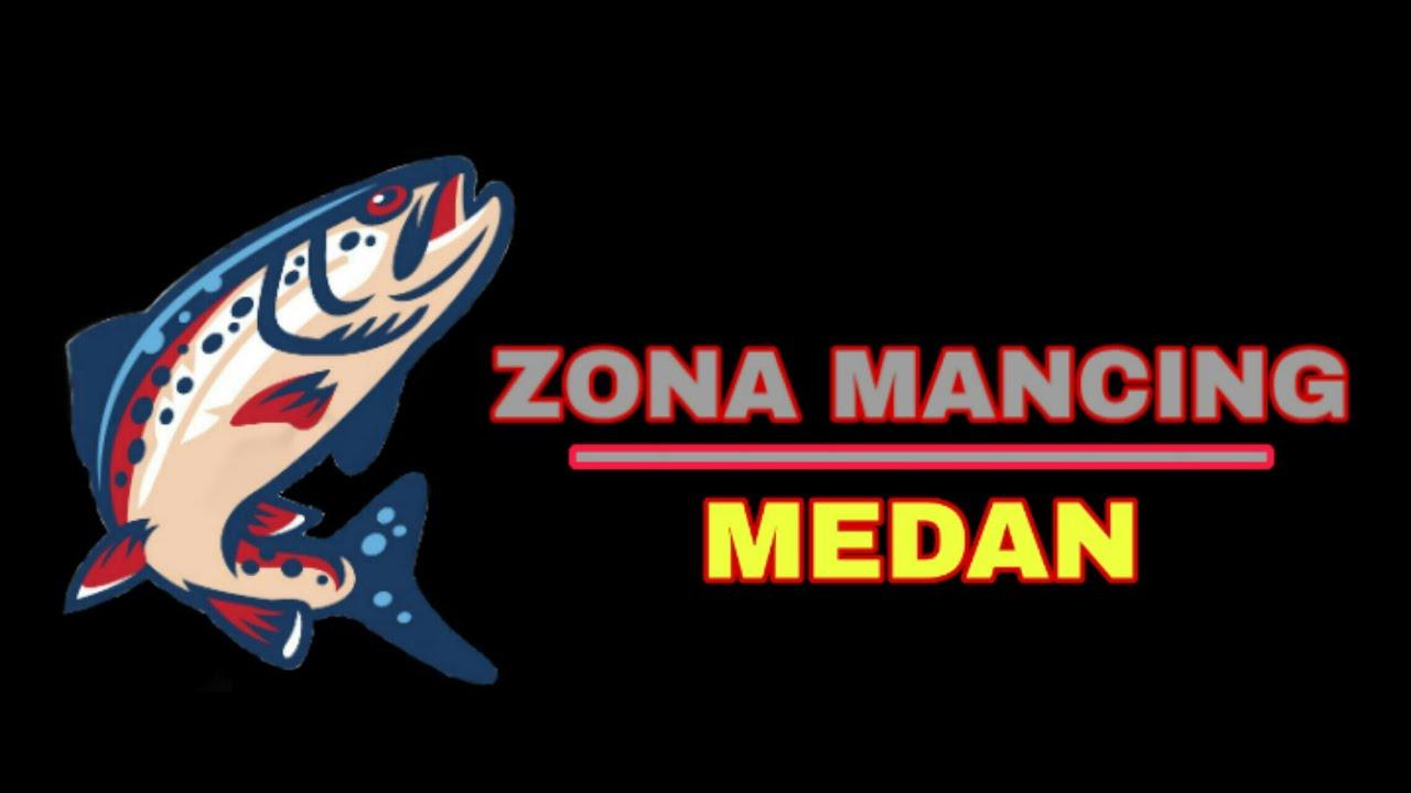 PEMBUKAAN INTRO VIDEO DARI ZONA MANCING MEDAN