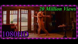Почему ты голый? Почему ты мокрая? ... отрывок из фильма (Предложение/The Proposal)2009