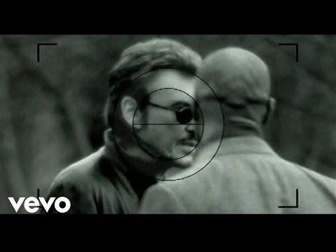 Johnny Hallyday - Partie De Cartes