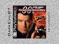 007 Tomorrow Never Dies DarkEvil87 S Longplays Full Longplay PlayStation mp3
