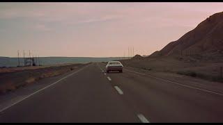 THYLACINE - Closing (feat. Dyllan) ⎜Official Video⎜