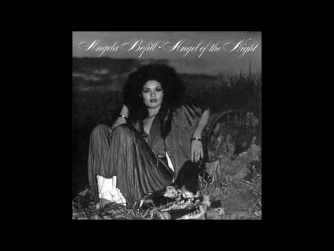 Angela Bofill  I Try Chopped & Screwed Request