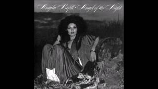 Angela Bofill - I Try (Chopped & Screwed) [Request]