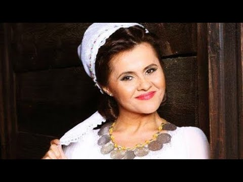 Niculina Stoican: Inima nu stiu de-i bine