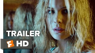 The Disappointments Room Official Trailer 1 (2016) - Kate Beckinsale Movie streaming