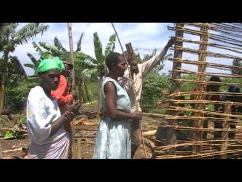 Uganda Partnership House Loan