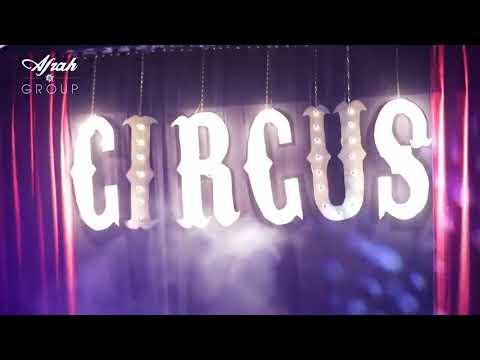 Afrah Group - The Circus