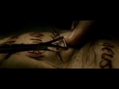 Insomnium - Lay The Ghost To Rest (video & lyrics)