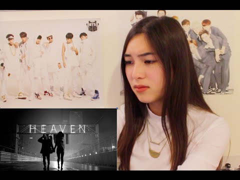 iKON - Apology M/V Reaction