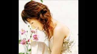 藤田麻衣子さんの「きっと」歌わせていただきました。音質悪いですが良...