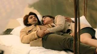 Download Sajde - Kill Dil MP3 song and Music Video