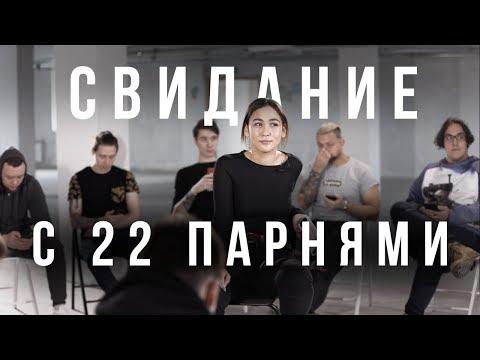 Секс знакомства Маша, 24 - объявление девушки с фото