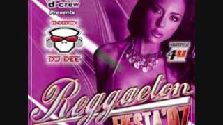 R.Kelly - Slow Wind (Young Beatz Reggaeton Remix)