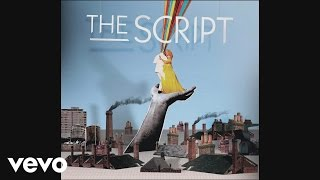 Subscribe to The Script on YouTube: http://smarturl.it/TheScriptyts...