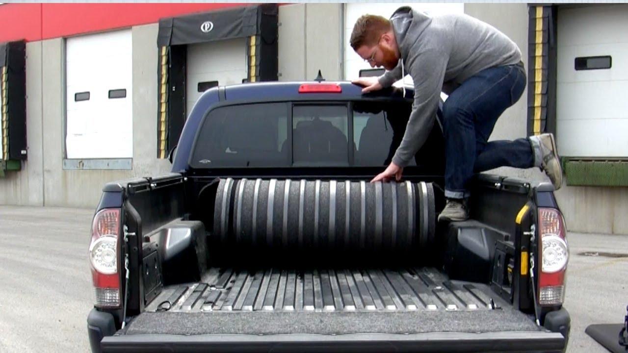 image vantred van rug bed ford inc transit inlad for company connect truck bedrug