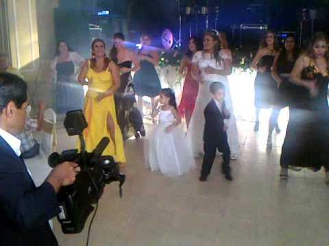 nosa asi voce me mata bailando en paraguay mirian y sus alumnas