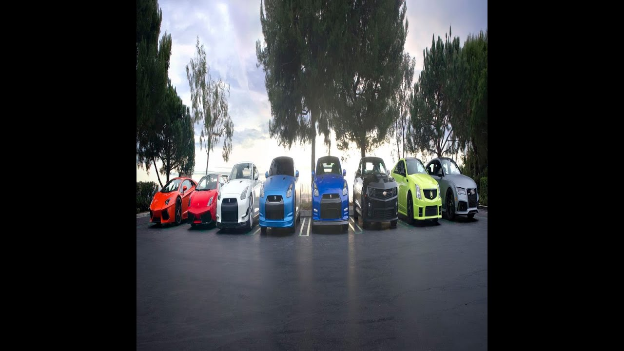 rent sportiva a ferrari rentals cars car vegas club