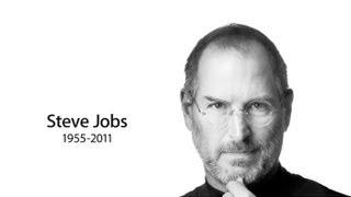 iGenius Como Steve Jobs Cambio el Mundo
