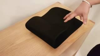 Waist Trimmer Belt  Adjustable Belly Fat Burner, Weight Loss Belt, Spot Reduction Belt  Review