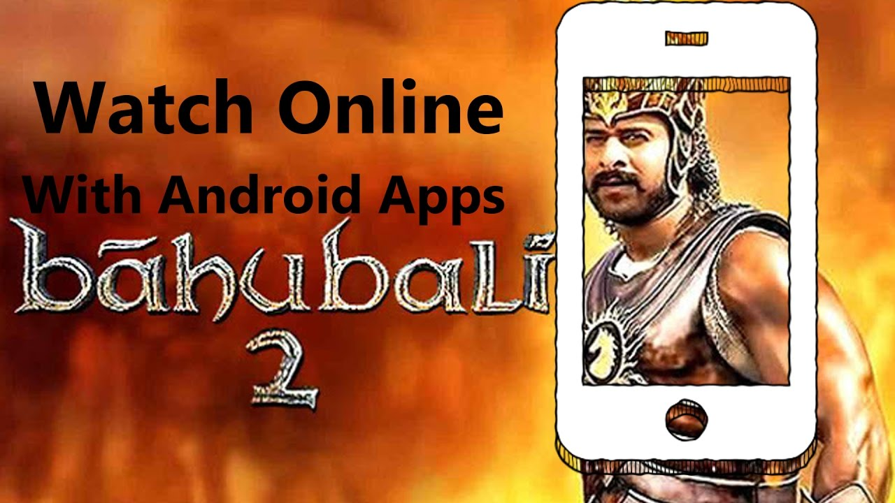 how to download online movies in android