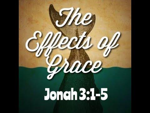 Jonah 3:1-5,10