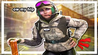 rainbow-6-siege-video-that-s-filled-with-moments-that-you-probably-saw-months-ago-on-another-channel