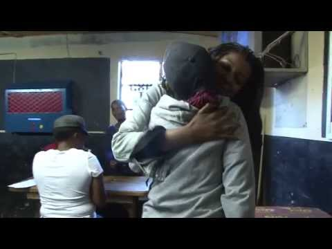 Buhle, Short Student film South Africa.