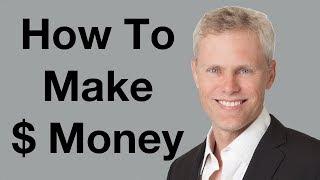 How To Make Money Rich Dad Poor Dad 1B EE Book Club