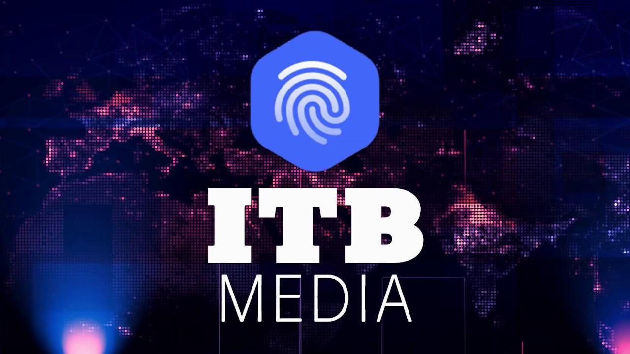 ITB Daily Crypto News Brief for Friday, November 1, 2019