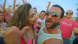 Race 2   Party On My Mind 1080P BLURAY HD