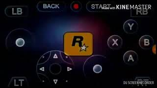 20mb gta 5 ppsspp on android mediafire download