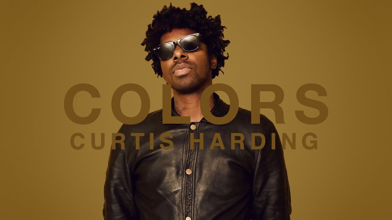 curtis-harding-wednesday-morning-atonement-a-colors-show-colors