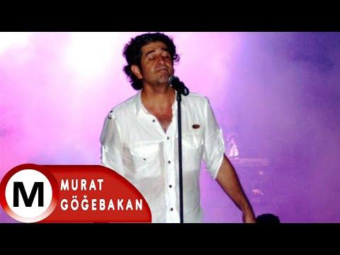 Murat Göğebakan - Ay Yüzlüm - ( Official Video )