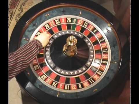 Always win at online casinos? von YouTube · HD · Dauer:  1 Minuten 28 Sekunden  · 10000+ Aufrufe · hochgeladen am 13/04/2016 · hochgeladen von Affiliate Bit