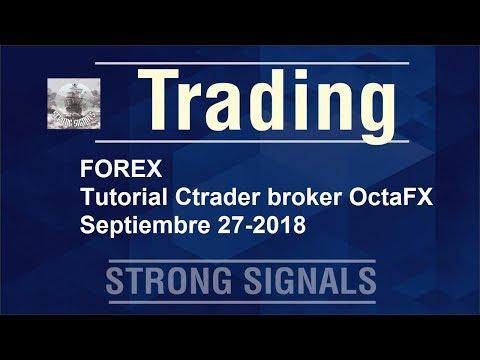 octafx-tutorial-ctrader