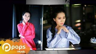 Thương Cha - Hồng Phượng [official]