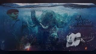 تتاغ ربي - الفيل الازرق 2 / Mou Galal Instrumental