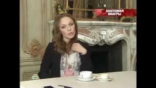 Альбина Джанабаева. Русские Сенсации