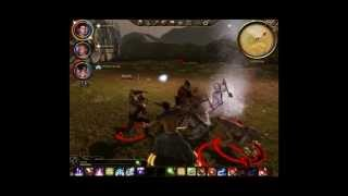 Dragon age: Origins cheat tutorial PC