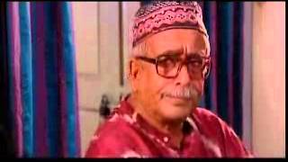 Bangla new Natok Tula Rashi Part-2