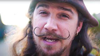 Who's 1 stranger that you still remember? (part 2)