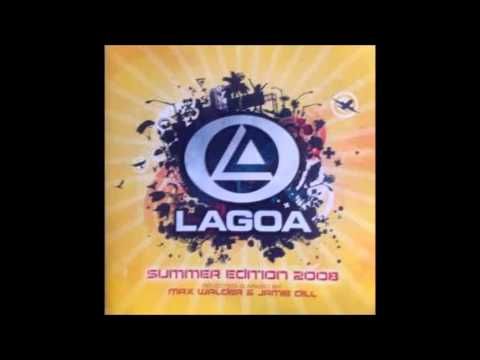 Lagoa Summer Edition 2008 (Full Mix)