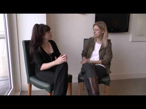Valentina Lisitsa in conversation with Melanie Spanswick