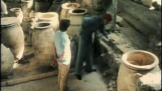 16 - Одиссея Жака Кусто -  Калипсо ищет Атлантиду 2