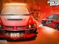 Download Fast And Furious Tokyo Drift - Grits (Ooh Aah) MP3 song and Music Video