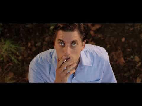 Rainbow- A Private Affair - Italian Movie Trailer - 22nd IFFK