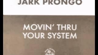 Jark Prongo - Like Dis