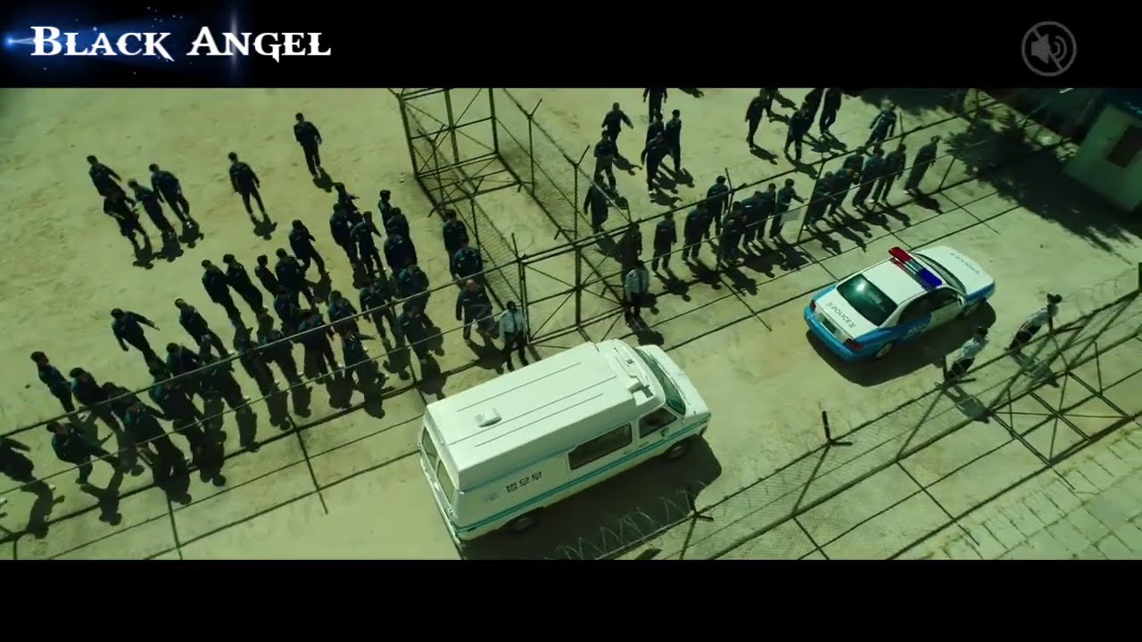 Download The Gangster Don Lee Maarana Maasa Entry //-//The Gangster The Cop The Devil HD Climax Scene#darling
