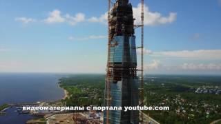 Смотреть видео 28 июня новости: Санкт-Петербург, Пушкин, Валансэ... онлайн
